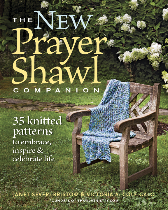 Welcome To The Prayer Shawl Ministry Shawlministry